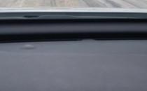 W Gdańsku nawet główne drogi nieodśnieżone