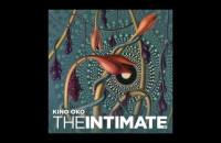 Kino Oko –The Intimate