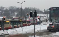 Wypadek na Emaus w Gdańsku