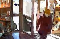 Wizerunki sprawców napadu na jubilera