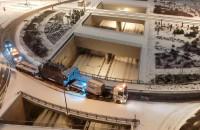 80 ton na przyczepie. Nowe kotły dla gdańskiej elektrociepłowni