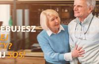 Pogotowie Fizjoterapeutyczne SOS