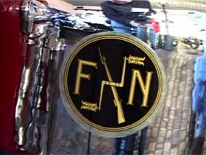 Nowe nabytki Gdyńskiego Muzeum Motoryzacji
