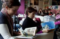 Co i jak czytać dzieciom?