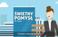 PKF wspiera Polskie Startupy❗