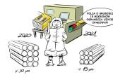 Ślad węglowy - Fabryka Styropianu STYROPAK
