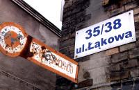 Poznaj historię Fabryki Karabinów