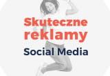 Project UP Social Media