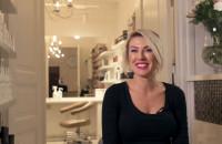 Zespół Salonu Sopot: Asia fryzjerka