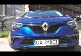 Cars-Rent wypożyczalnia samochodów