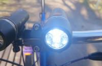 Do rowerzystów