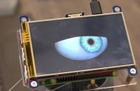 Studenci ASP i PG tworzą roboty