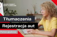 Biuro Tłumaczeń WORDS CONNECT