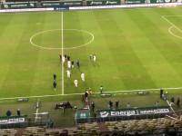Lechia Gdańsk - Wisła Kraków 2:0