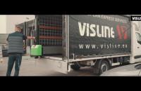Visline transport i spedycja międzynarodowa