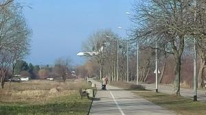 Lotnisko w Babich Dołach otworzyli?