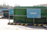 Jak za darmo pozbyć się nietypowych odpadów?