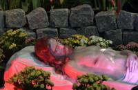 Groby Pańskie w Trójmieście 2021