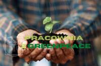 Magellanum Rekrutacja 2021/22  profil Greenpeace