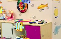 Niepubliczne Przedszkole i Żłobek  Sportowo-Językowe NO STRESS