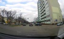 Podwójne wymuszenie na ul. Piastowskiej