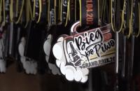 Biegli po piwo z Brzeźna do Sopotu