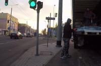 """Nowoczesne """"rowery"""" w Gdyni"""