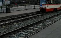 105Na tramwajem do nauki jazdy
