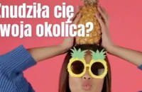 DominoHouse.pl reklamówka