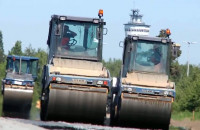 Zobacz raport z budowy Trasy Sucharskiego