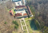 Zwiedź z nami klasztor sióstr brygidek w Oliwie