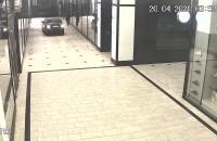 Napad na jubilera w Lipsku - identyczny jak w Gdańsku