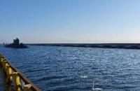 Dźwięk wyjca - ORP Orzeł wychodzi w morze