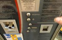 Jak działają parkomaty w Sopocie?