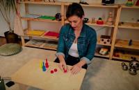 Centrum Edukacji Montessori