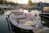 BaltRent - wynajem łodzi