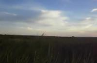 Wycieczka do Rezerwatu Ptaków Beka