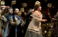 """""""Halka"""", Stanisław Moniuszko. Spektakl Opera Nova w Bydgoszczy (2019)"""