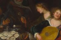 Hestia zaprasza na wystawę malarstwa holenderskiego