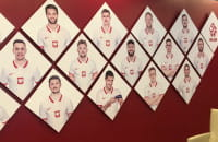 Reprezentacja Polski na Euro 2020