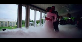 Tańce w chmurach