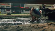 Film promocyjny Gedania