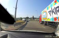Dostawa Lodów Ekipy jedzie do Gdyni