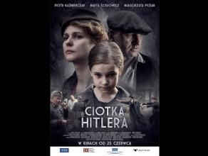 Ciotka Hitlera - zwiastun