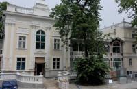 W sobotę dzień otwarty Domu Zdrojowego w Brzeźnie