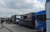 Festiwal Food Trucków