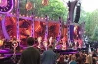 "Kayah i piosenka ""po co"" na SuperHit Festiwal"