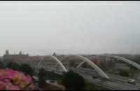 Leje na Oruni i Śródmieściu