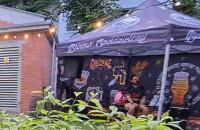 Bluesowy koncert w Pubie Spółdzielczym