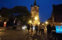 Koncert z kościoła św. Katarzyny